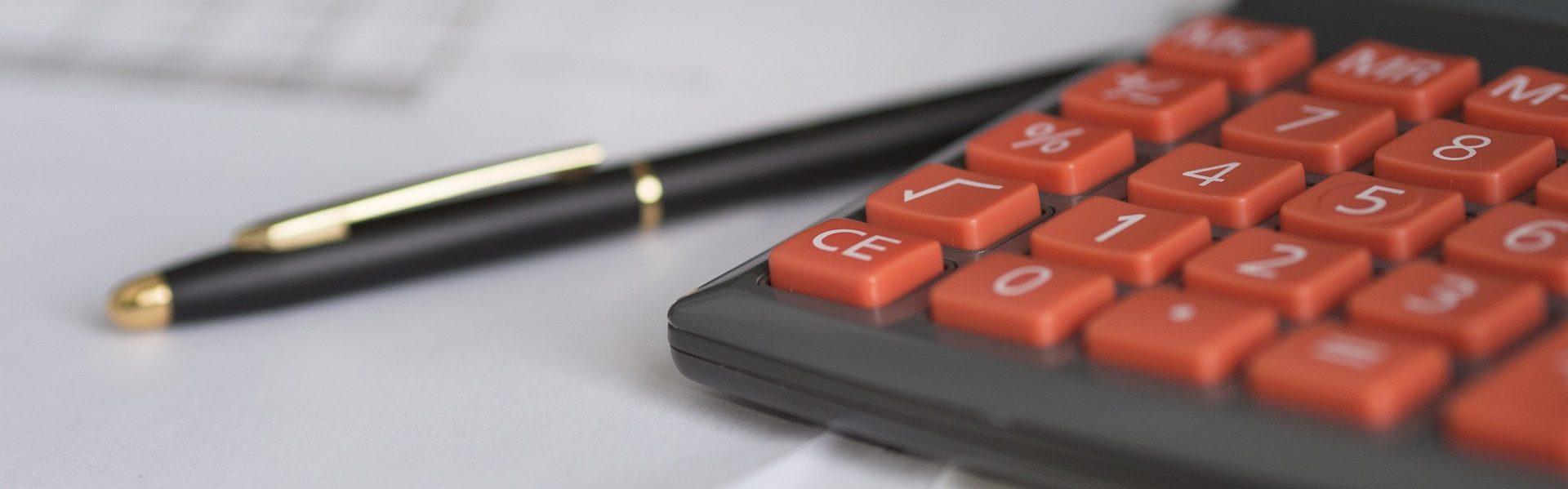e-BizCom | Programy i Ebooki Finansowe | finanse przedsiębiorstwa, analiza finansowa, ocena inwestycji, rachunek przepływów pieniężnych, prognozowanie finansowe i wycena spółek