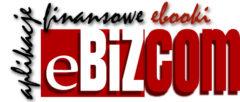 e-BizCom