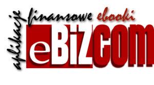 e-bizcom_finanse_logo