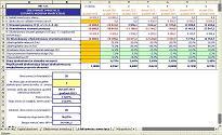 ocena-inwestycji-professional-inwestycja2_m