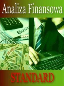program_analiza_finansowa_standard