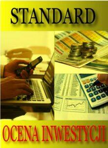 program_ocena_inwestycji_standard
