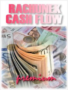 program_rachunek_cash_flow_premium