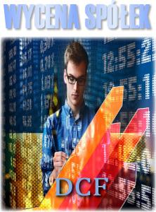program_wycena_spolek_dcf