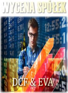 program_wycena_spolek_dcf_eva