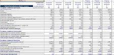 prognoza-finansowa-professional-cashflow_m