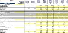 prognoza-finansowa-professional-kredyty_m