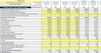 prognoza-finansowa-professional-rachunek_m