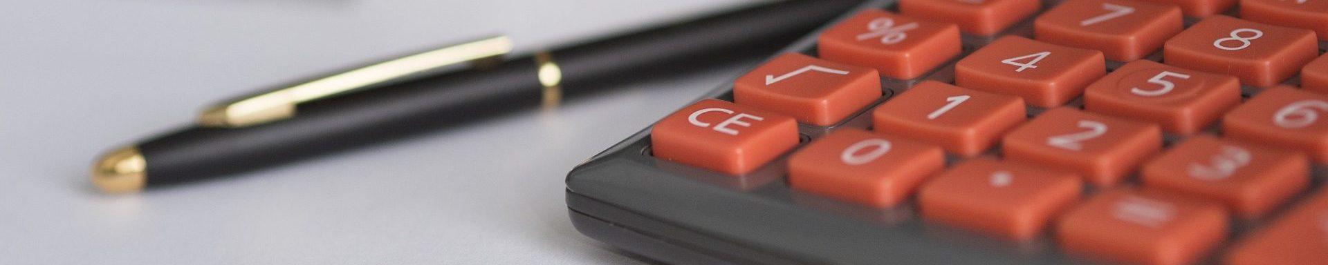 e-BizCom Programy i Ebooki Finansowe