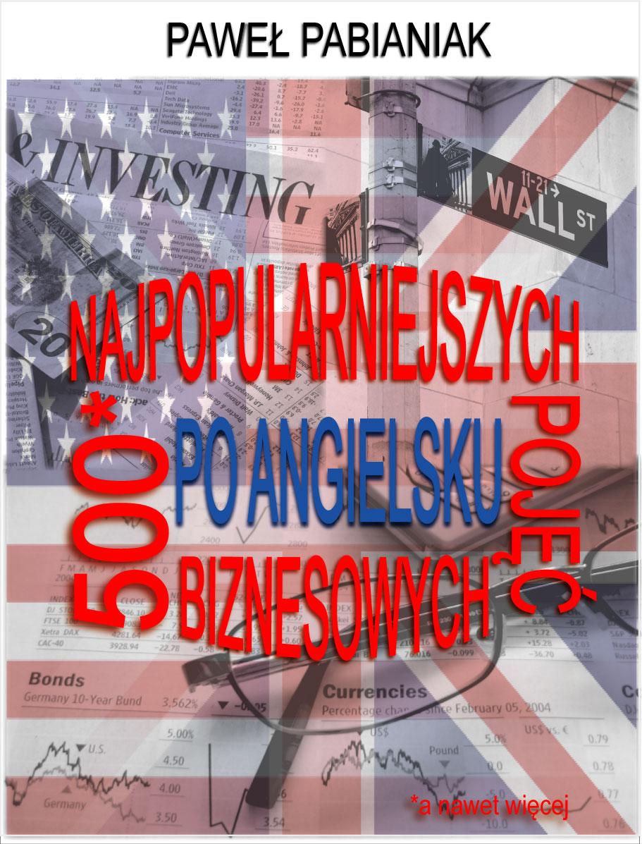 ebook_500_pojec_biznesowych_po_angielsku