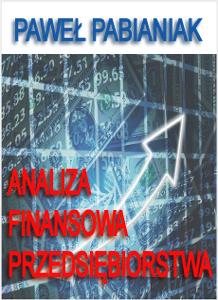 ebook-analiza_finansowa_przedsiebiorstwa