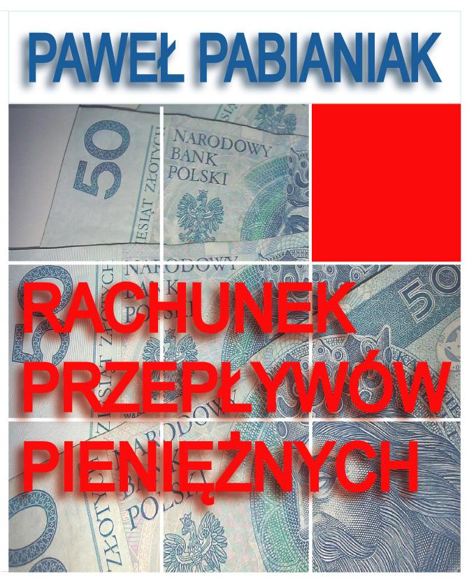 ebook_rachunek_przeplywow_pienieznych
