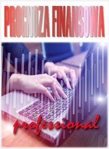 program_prognoza_finansowa_professional