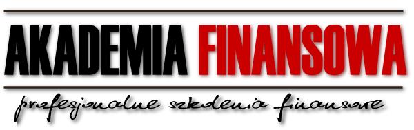 logo-akademia-finansowa